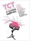 Who and Friends In Concert - TCT: Concert For Teenage Cancer Trust At The Royal Albert Hall