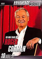 Cult Films of Roger Corman