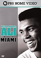 Muhammad Ali - Made in Miami