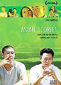 Asian Stories