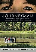 Journeyman