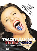 Tracey Ullman - State of the Union
