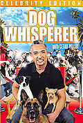 Dog Whisper with Cesar Millan - Celebrity Edition