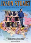 Jason Stuart: Making it to the Middle
