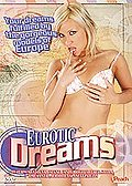 Eurotic Dreams