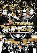Latin Urban Kingz