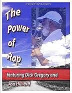 Power of Rap
