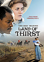 Land of the Thirst
