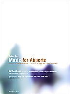 Eno - Music for Airports
