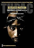 Tupac Assassination - Part I Conspiracy or Revenge - Part II Reckoning