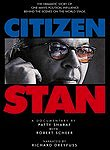 Citizen Stan