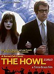 L'urlo (The Howl)