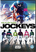 Jockeys