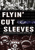 Flyin' Cut Sleeves