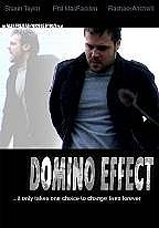 The Domino Effect Poster