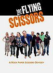 The Flying Scissors