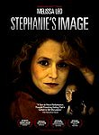Stephanie's Image