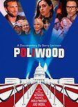 PoliWood
