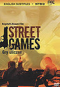 Street Games