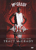 Basketball Training with Tracy McGrady