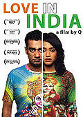 Love in India - Movie Reviews, Photos & Videos, Layouts ...