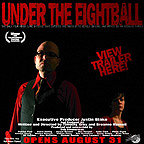 Under the Eightball
