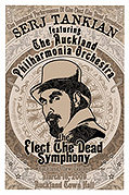 Serj Tankian: Elect the Dead Symphony