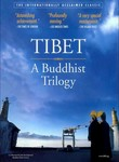 Tibet: A Buddhist Trilogy