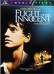 The Flight of the Innocent (La corsa dell'innocente)