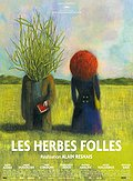 Wild Grass (Les Herbes Folles)