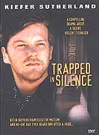 Trapped in Silence  dans CINEMA 11122244_det
