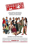 American Pie 2