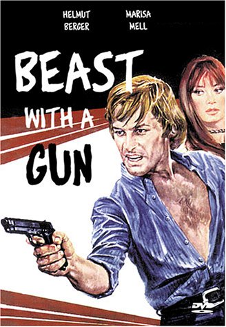 Beast with a Gun (1977) Hollywood Movie Watch Online.