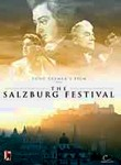 Tony Palmer's Film About the Salzburg Festival