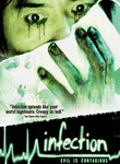 Infection (Kansen)