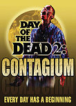 Day of the Dead 2 - Contagium