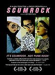 Scumrock: It's Scumrock, Not Punk Rock!
