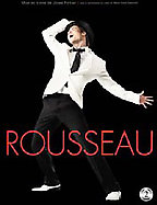 Stephane Rousseau - One Man Show