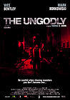 The Ungodly (The Perfect Witness)