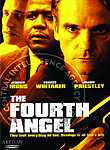 The Fourth Angel (The 4th Angel)