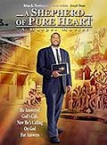 Shepherd of Pure Heart