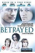 Betrayed: A Story of Three Women