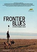 Frontier Blues
