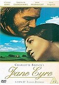 Charlotte Bronte's Jane Eyre