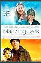 Matching Jack Poster