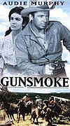 Gun Smoke