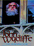 John Wycliffe