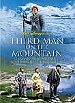 Third Man on the Mountain (Banner in the Sky)