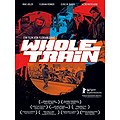 Wholetrain