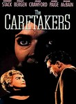 The Caretakers (Borderlines)
